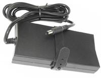 Блок питания (зарядное, адаптер) для ноутбука DELL 19.5V 7.7A (PA-15)