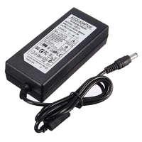 Блок питания (зарядное, сетевая зарядка) для JBL 240119-001 24V 1.46A совместимый
