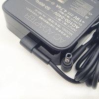 Блок питания (адаптер, зарядное) для Asus 19V 4.74A разъем 5.5 x 2.5mm PA-1900-30