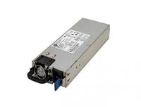 Блок питания для серверов HP Proliant Dl 160 G8 500W 671797-001/622381-101/656365-B21