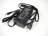 Блок питания (сетевой адаптер) для сканера Avision Sheetfed scanner AD250 24V 2A 48W