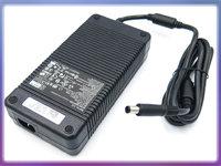 Блок питания для ноутбука DELL 19.5V 16.9A 330W разъем 7.4x5.0мм Alienware M18x X51 R2 DA330PM111 ADP-330AB B