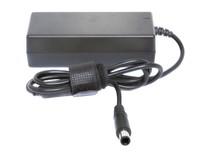 Блок питания (зарядное, адаптер) HP 18.5V 3.5A разъем 7.4x5.0mm PPP009H PPP009L ED494AA original