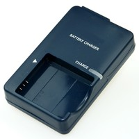Зарядное устройство Voltlander AC-F628 (для Canon CB-2LVE аккумуляторов NB-4L)