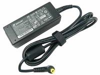 Блок питания (зарядное, адаптер) для ноутбука Acer Aspire One 19V 2.15A ADP-40TH