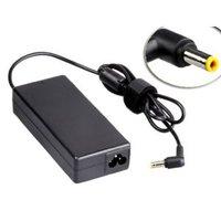 Блок питания (адаптер, зарядное устройство) для ноутбука Toshiba L300 PA-1750-09