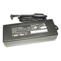 Блок питания (адаптер, зарядное) для ноутбука Asus 19V 6.3A (5.5x2.5)