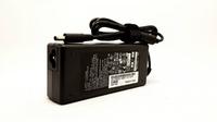 Блок питания (зарядное, адаптер) для ноутбука DELL PA-1900-02D 19.5V 4.62A 90W (7.4x5.0)