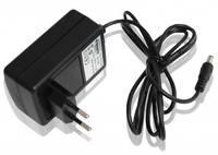 Блок питания (зарядное, сетевой адаптер) для IP телефонов Digium D40, D50, D70