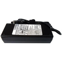 Блок питания (зарядное, адаптер) Samsung 19V 4.74A AD-9019, AD-9019N, AD-9019M, AD-8019