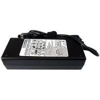 Блок питания (зарядное, адаптер) Samsung 19V 4.74A R60 R560 NP300E5Z