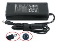 Блок питания (зарядное, сетевой адаптер) DELL PA-13 19.5V 6.7A