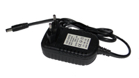 Блок питания (зарядное, сетевой адаптер) Wi-Fi роутера MU05-N090060-C5 9V 2A