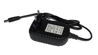 Блок питания (зарядное, сетевой адаптер) Wi-Fi роутера Akado TP-LINK TL-WR841N 9V 2A
