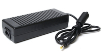 Блок питания (адаптер, зарядное) для ноутбука Acer PA-1121-04 19V 6.32A разъем 5.5x1.7mm