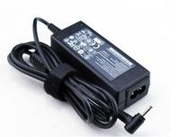Блок питания (зарядное, адаптер) Asus ADP-40PH EXA0901XH AD6630 19V 2.1A разъем 4.8x1.7mm