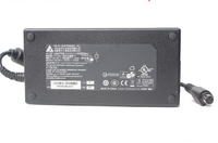 Блок питания для ноутбука MSI Delta ADP-230CB B ADP-230EB T GT62VR GT73VR 6RE 6RF 7RE 230W 19.5V 11.8A 4 pin