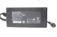 Блок питания для ноутбука Asus 230W 19.5V 11.8A 4 pin
