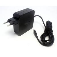 Блок питания для ноутбука (ультрабука) ASUS ADP-65SD B 20V 3.25A 65W разъем Type-C ORG