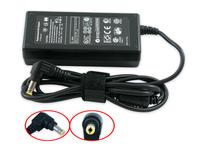 Блок питания (зарядное, адаптер) Dell Inspiron 1200 19V 3.16A модель PA-16