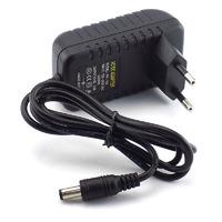 Блок питания для ККМ Эворор 5/5i (5V 3A) кабель 1м