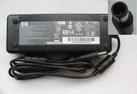 Блок питания (зарядное, адаптер) HP 18.5V 6.5A PPP016L PPP016S PPP016H PPP016L-E 463555-002 463953-001 HP-OW120F13