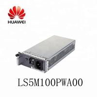 Блок питания для коммутаторов Huawei S5300 и S5700 серии LS5M100PWA00 150W