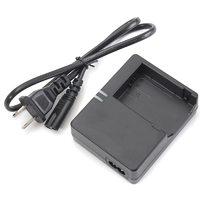 Зарядное устройство для фотоаппарата Panasonic DE-A60 / DE-A60B / DE-A59 ДЛЯ DMW-BCF10E, CGA-S009E, CGA-S/106C