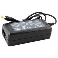 Блок питания (зарядное, адаптер) HP Compaq Mini 110, 110C, 210, 700er, 1000, 1099, 1100, 1199e, 19V 1.58A 30W разъем 4.0x1.7mm