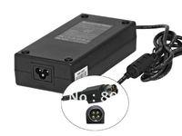 Блок питания (зарядное, адаптер) для монитора 24V 7.5A разъем 4 pin