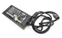 Блок питания (сетевой адаптер) для чековых принтеров Epson 24V 2.1A 3pin PS-180 M159b M159e