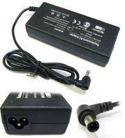 Блок питания (зарядное, адаптер) SONY VAIO PCGA AC19V3 VGP-AC19V27 VGP-AC19V19 19.5V 4.1A