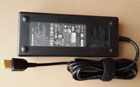 Блок питания Lenovo 20V 6.75A ADL135NDCA3A, ADL135NLC3A