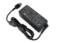 Блок питания (адаптер) для системного блока ПК Lenovo 310s-08igm 20V 3.25A usb yoga