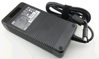 Блок питания (зарядное, адаптер) для моноблока HP Omni 27-1100er 27-1001er 27-1000er 27-1101er HSTNN-DA12 TPC-BA51 HSTNN-LA12 PA-1231-66HJ 677765-001 693714-001 230W 19.5V 11.8A 230W разъем 7.4x5.0mm