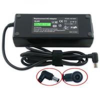 Блок питания (зарядное, сетевой адаптер) для телевизора Sony KDL-48W705C 19.5V 5.13A (5.2A) совместимый