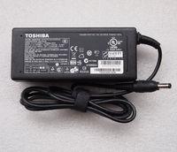 Блок питания (адаптер, зарядное устройство) для ноутбука Toshiba Satellite A200 A300 PA3716E-1AC3 PA-1900-36 PA-1900-24 PA-1900-81 PA3516E-1AC3 PA5035U-1ACA PA-1750-04 19V 4.74A разъем 5.5*2.5мм original
