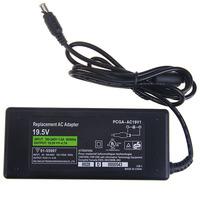 Блок питания (зарядное, адаптер) SONY VAIO 19.5V 4.7A VGP-AC19V12