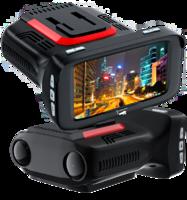 Видеорегистратор Pantera-HD Combo A7 X Plus