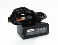 Блок питания (зарядное устройство, сетевой адаптер) для Lenovo Yoga 4 Pro, Yoga 700, Yoga 900 20V 3.25A adl65wla adl65wdj adl65wld