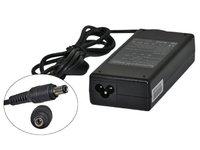 Блок питания (зарядное, адаптер) Toshiba 15V 6A PA2521E-2AC3