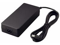 Блок питания (зарядное, сетевой адаптер) для телевизора Sony KDL-32R303B 19.5V 2.3A 45W