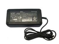 Блок питания (зарядное, адаптер) SONY VAIO 19.5V 7.7A VGP-AC19V17 VGP-AC19V18 VGP-AC19V55 PCGA-AC19V9