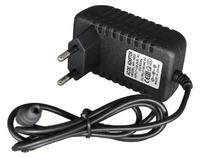 Блок питания (зарядка, зарядное устройство, адаптер питания) для пылесоса iROBOT ROOMBA 22.5V 1.25A