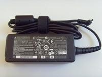Блок питания (зарядное, адаптер) для нетбука Asus EEE PC S101