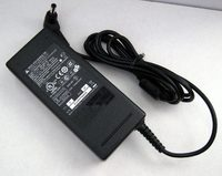 Блок питания (адаптер, зарядное) Asus 19V 4.74A ADP-90SB BB