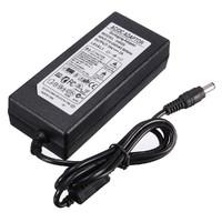 Блок питания (сетевой адаптер) для кассы ЭВОТОР 7.2 (24V 1.25A) SW2401250E