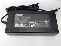 Блок питания для ноутбука ASUS MSI модель ADP-180MB K 19.5V 9.23A 180W (разъем 5.5x2.5)