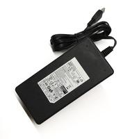 Блок питания адаптер принтера HP PSC 2350 2353 2355 32V-1100mA 16V-1600mA
