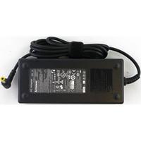 Блок питания (адаптер, зарядное) для Lenovo 19V 6.32A разъем 6.3x3.0mm